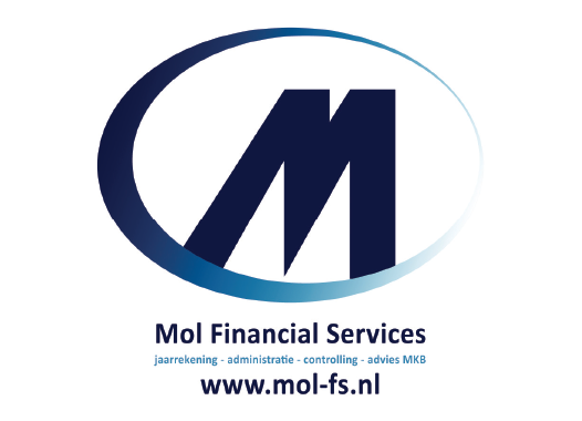 Mol financieel