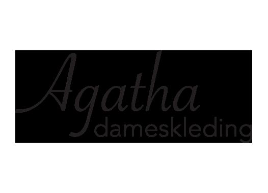 Agatha dameskleding