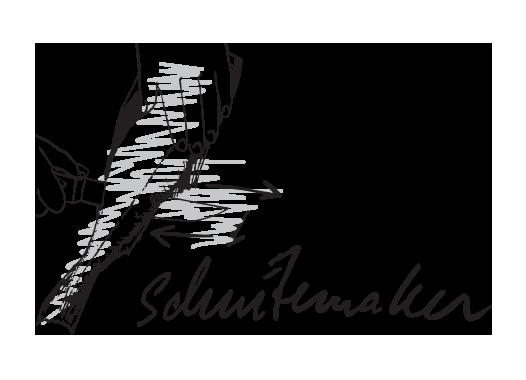 Schuitemaker vis