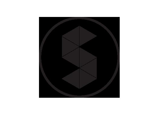 Soloma Concept