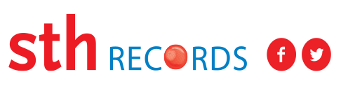 STH records