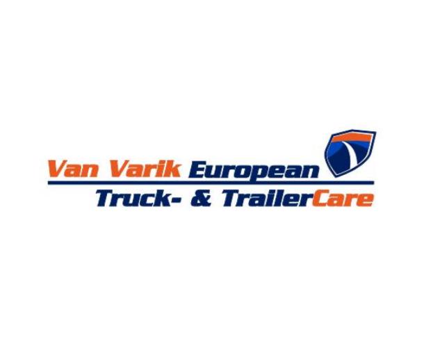 Van Varik
